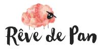 Rêve De Pan